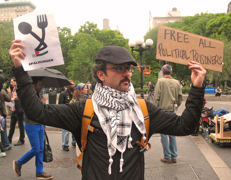 http://latuffcartoons.files.wordpress.com/2012/05/nyc-demo-for-palestinian-hunger-strikers-may-2012-photo-bud-korotzer.jpg