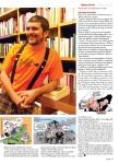 Bosnian magazine Start BiH2