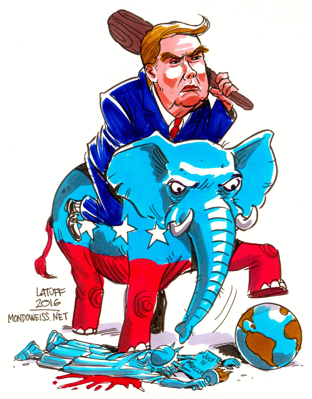 donald-trump-us-president-mondoweiss