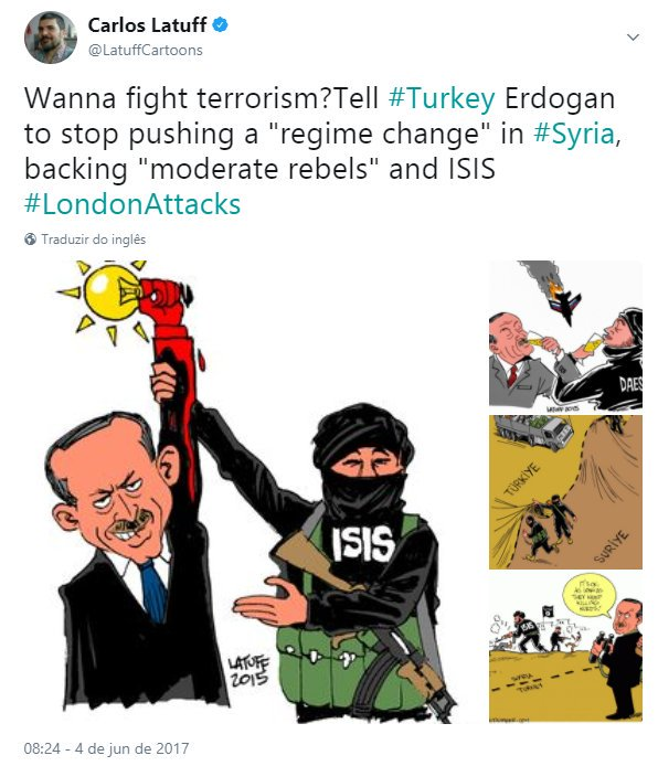 Erdogan 3