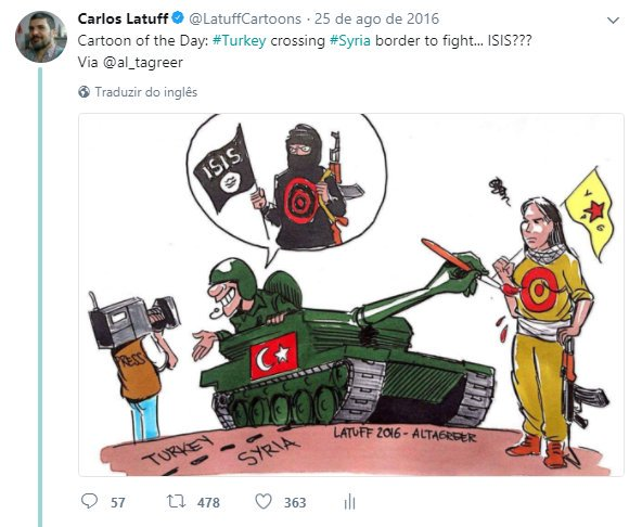 Erdogan 4